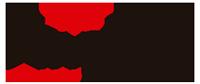 Amevis :: Servicios Estratégicos de Automatización Logo